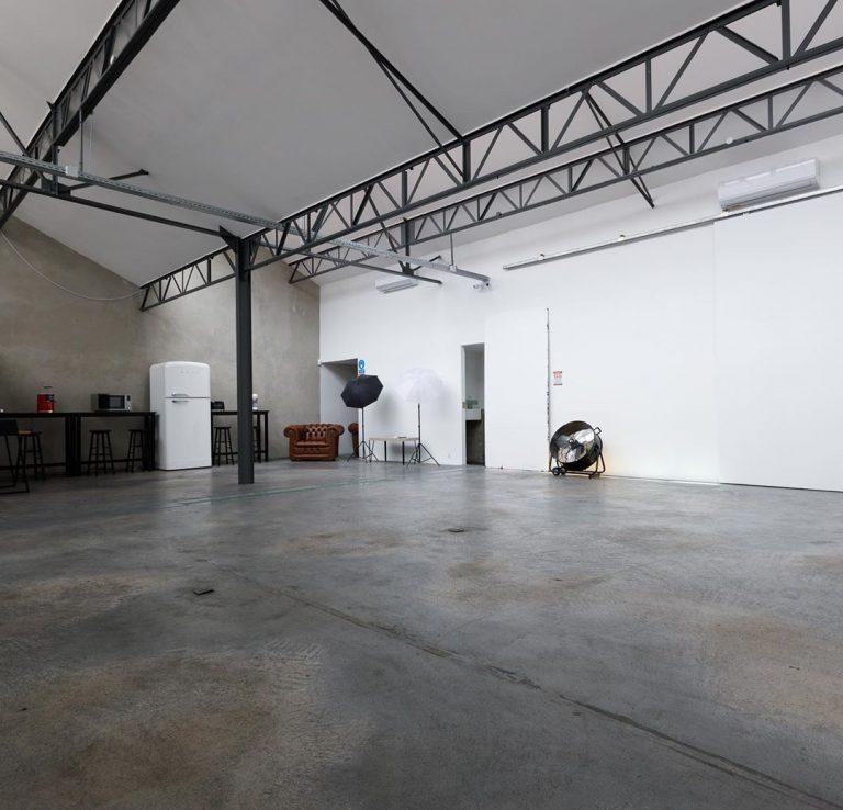 studio photo studios k