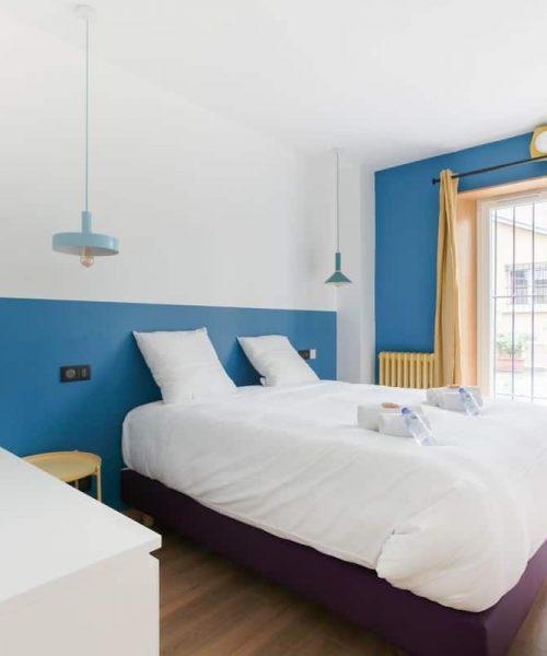 appartement-beranger-10