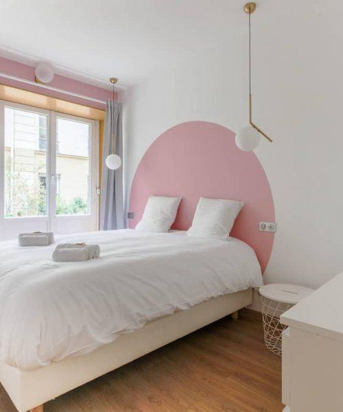 appartement-beranger-14