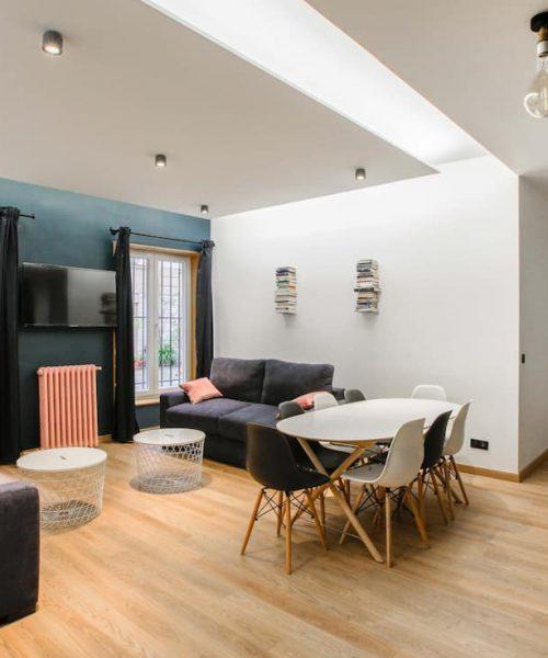 appartement-beranger-3
