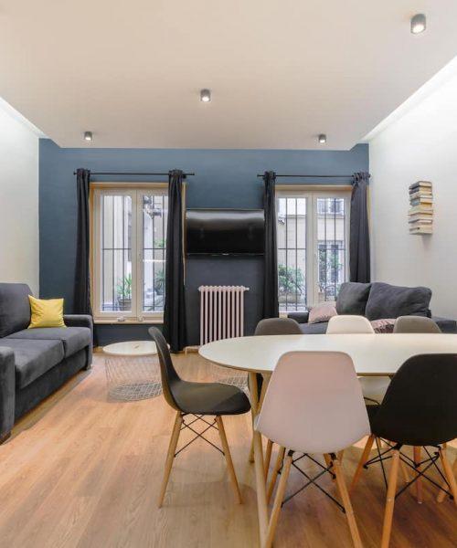 appartement-beranger-4