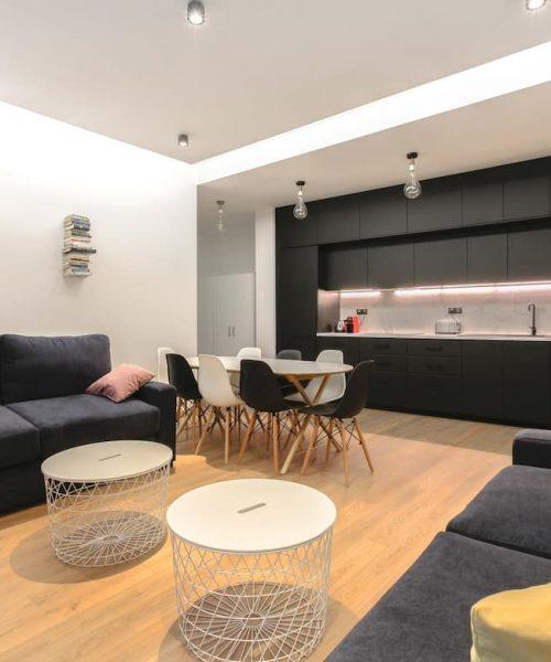 appartement-beranger-5