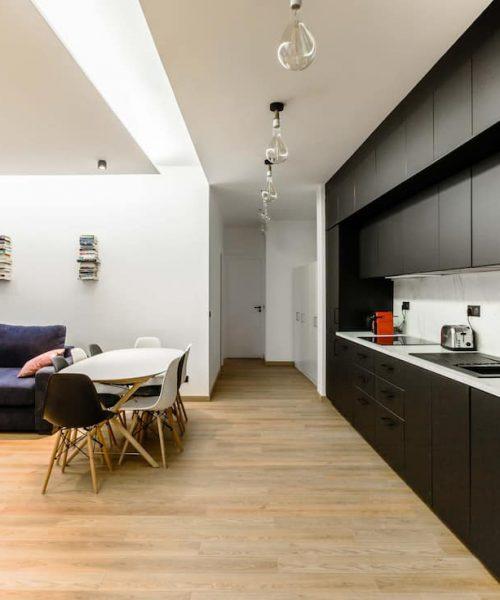 appartement-beranger-6