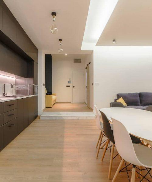 appartement-beranger-7
