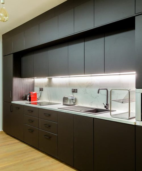 appartement-beranger-8