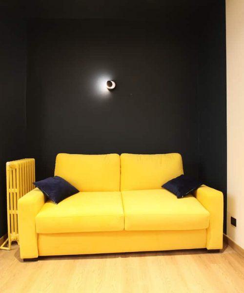 appartement-beranger-9