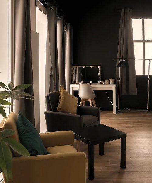 studio-photo-salon-namaya-paris