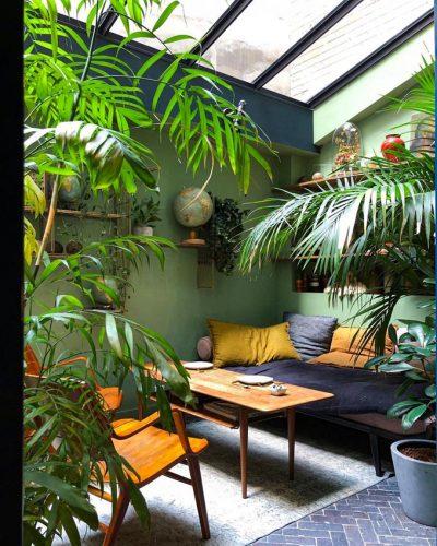 coq-hotel-salon-vegetal3