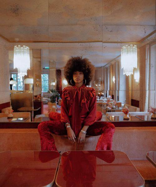 hotel-particulier-grand-salon10