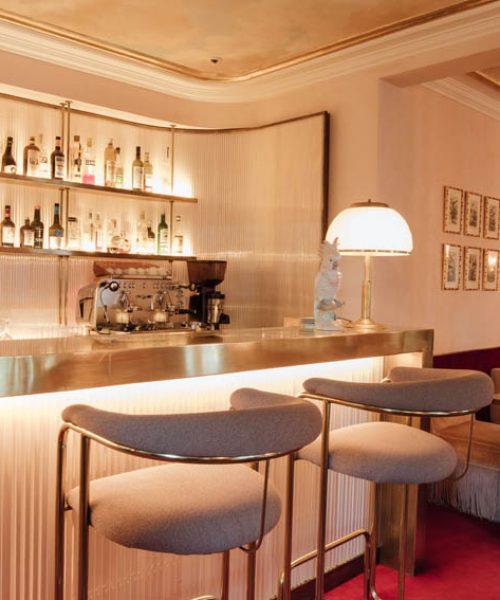 hotel-particulier-grand-salon12