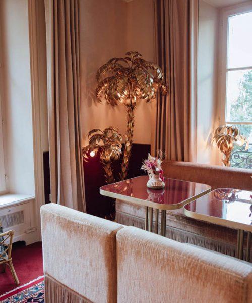 hotel-particulier-grand-salon14