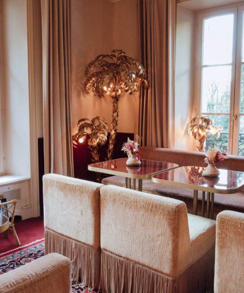 hotel-particulier-grand-salon18