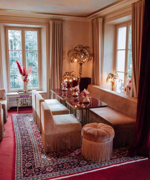 hotel-particulier-grand-salon26