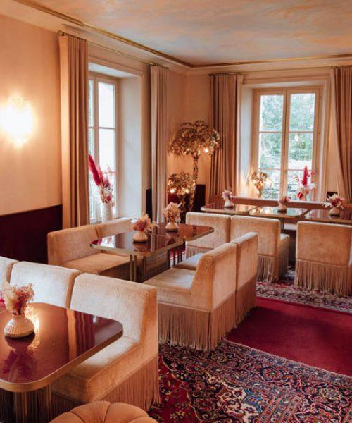 hotel-particulier-grand-salon27