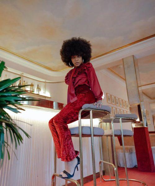 hotel-particulier-grand-salon29