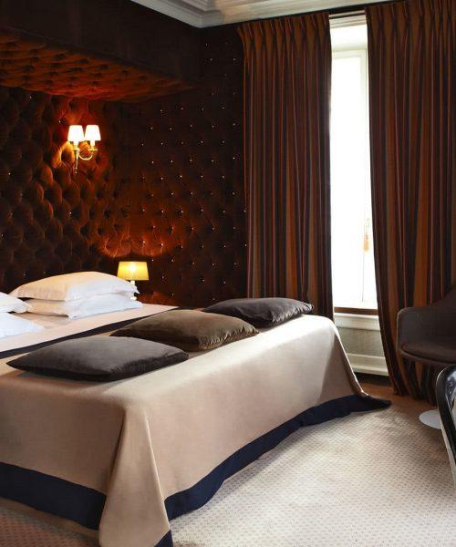 suite vitrine hôtel particulier montmartre