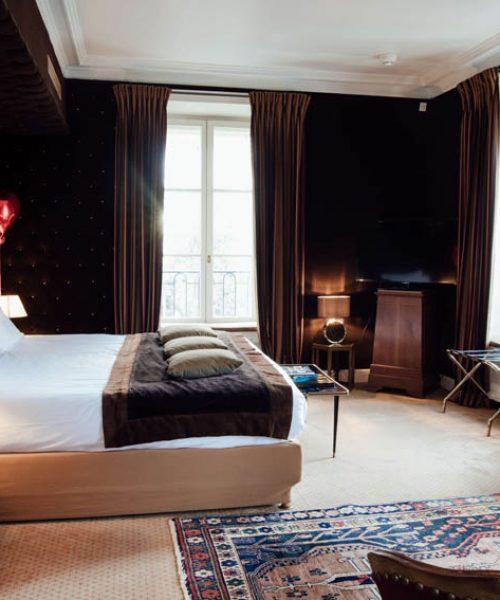 hotel-particulier-montmartre-suite-vitrine7