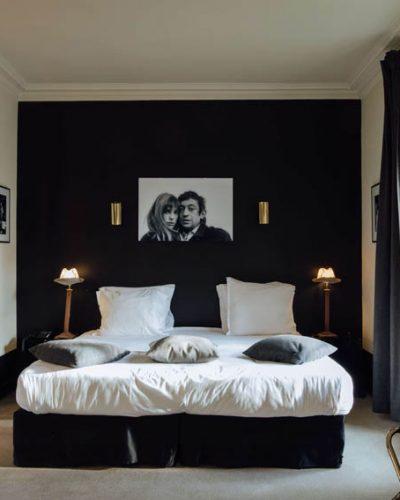 hotel-particulier-suite-poème-et-chapeau11
