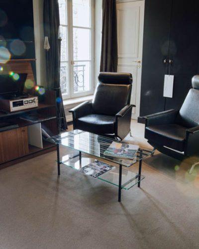 hotel-particulier-suite-poème-et-chapeau18