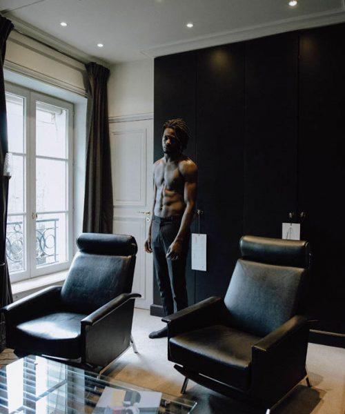 hotel-particulier-suite-poème-et-chapeau2