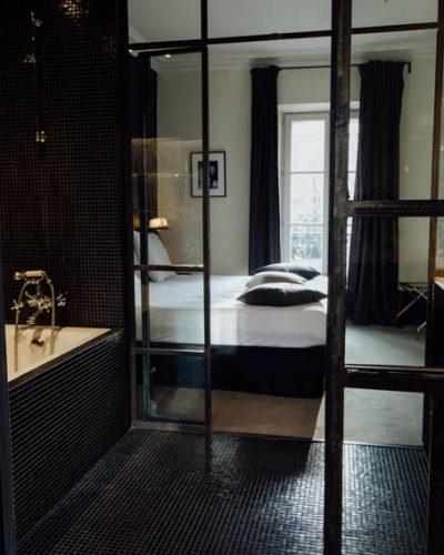hotel-particulier-suite-poème-et-chapeau23