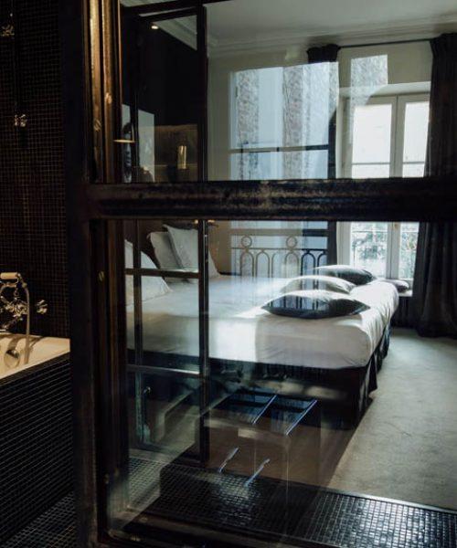 hotel-particulier-suite-poème-et-chapeau24
