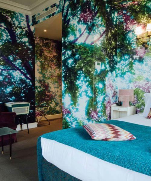 hotel-particulier-suite-végétale10