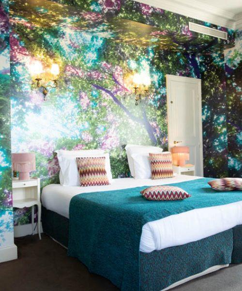 hotel-particulier-suite-végétale11