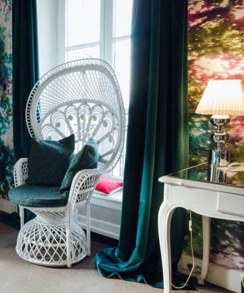 hotel-particulier-suite-végétale12