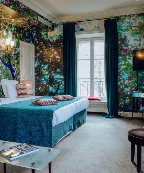 hotel-particulier-suite-végétale3