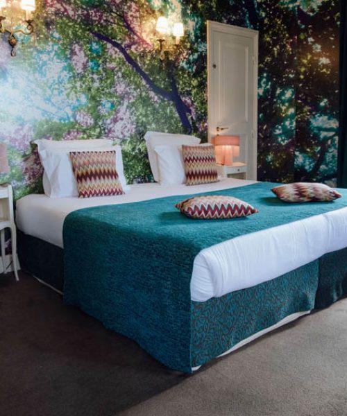 hotel-particulier-suite-végétale4