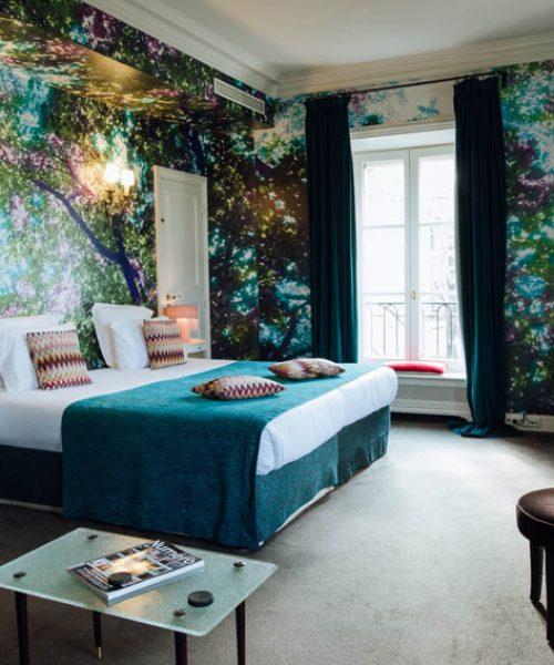 hotel-particulier-suite-végétale6