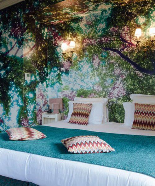 hotel-particulier-suite-végétale8