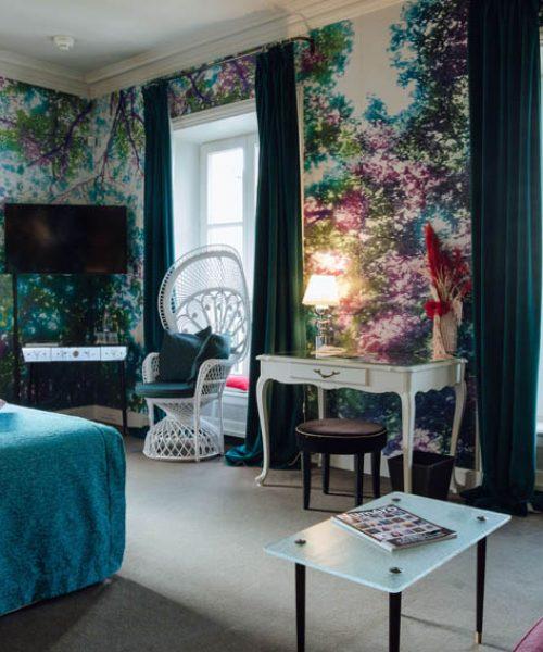 hotel-particulier-suite-végétale9
