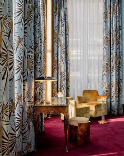 hotel-saint-marc-chambre-prestige-dimorestudio1