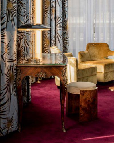 hotel-saint-marc-chambre-prestige-dimorestudio2