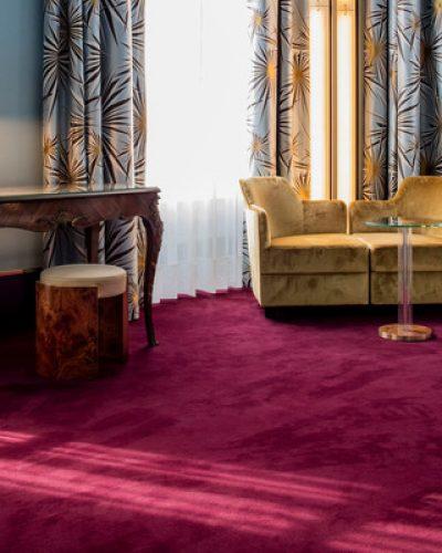 hotel-saint-marc-chambre-prestige-dimorestudio4
