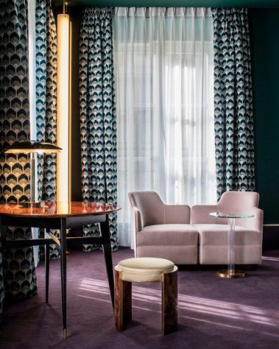 hotel-saint-marc-chambre-prestige-dimorestudio5