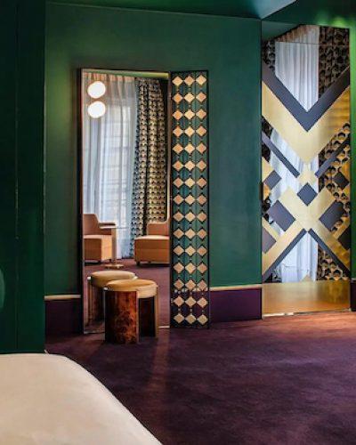 hotel-saint-marc-chambre-prestige10