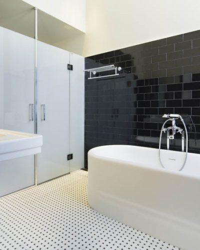 hotel-saint-marc-chambre-prestige6