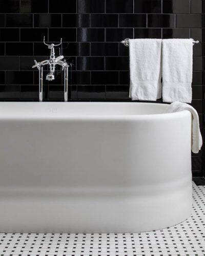 hotel-saint-marc-chambre-prestige7