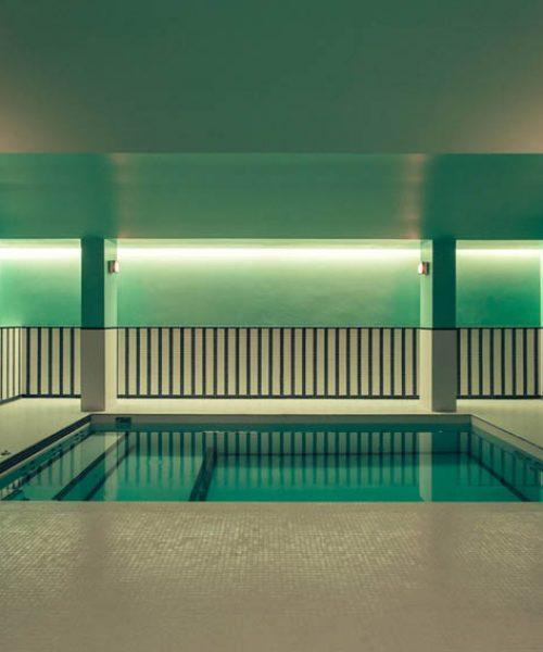 hotel-saint-marc-spa3