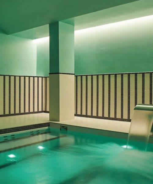 hotel-saint-marc-spa6