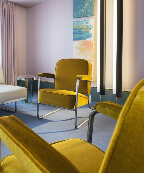 hotel-saint-marc-suite1
