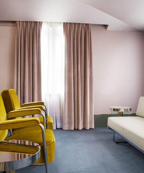 hotel-saint-marc-suite2