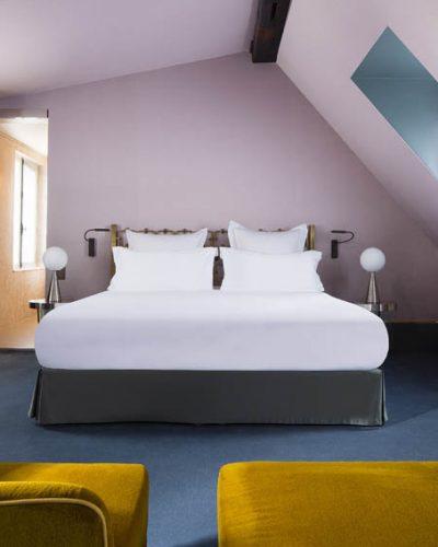 hotel-saint-marc-suite3