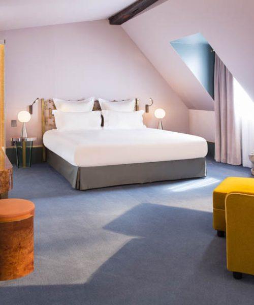 hotel-saint-marc-suite4