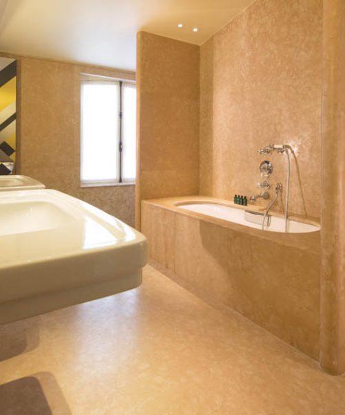 hotel-saint-marc-suite5