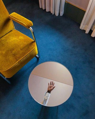 hotel-saint-marc-suite8