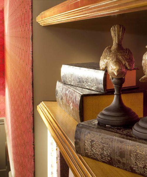 la-maison-favart-duplex-carmen-detail